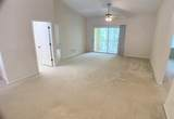 125 Magnolia Crossing Pt - Photo 13
