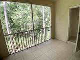 125 Magnolia Crossing Pt - Photo 14