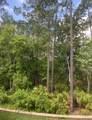 125 Magnolia Crossing Pt - Photo 15