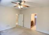 125 Magnolia Crossing Pt - Photo 16