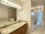 125 Magnolia Crossing Pt - Photo 17