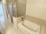 125 Magnolia Crossing Pt - Photo 18