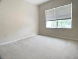 125 Magnolia Crossing Pt - Photo 22