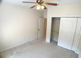 125 Magnolia Crossing Pt - Photo 23