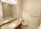125 Magnolia Crossing Pt - Photo 24