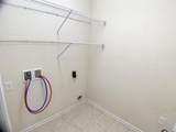 125 Magnolia Crossing Pt - Photo 27