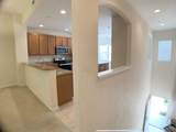 125 Magnolia Crossing Pt - Photo 5