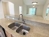 125 Magnolia Crossing Pt - Photo 7