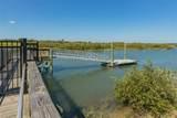 213 Leeward Island Drive - Photo 41