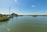213 Leeward Island Drive - Photo 46