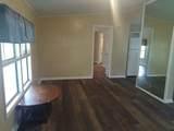 4520 Flagler Estates Blvd - Photo 11