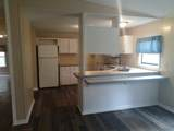 4520 Flagler Estates Blvd - Photo 13