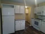 4520 Flagler Estates Blvd - Photo 14