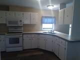 4520 Flagler Estates Blvd - Photo 15