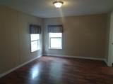 4520 Flagler Estates Blvd - Photo 17