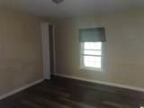 4520 Flagler Estates Blvd - Photo 20