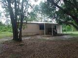 4520 Flagler Estates Blvd - Photo 3