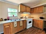 828 Oakes Ave - Photo 13