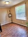 828 Oakes Ave - Photo 8