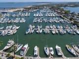 3501 Harbor Dr - Photo 43