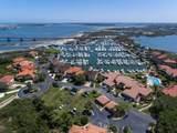 3501 Harbor Dr - Photo 8