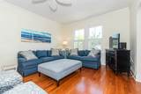 172 Cordova St. #4 - Photo 10