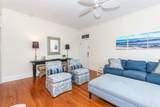 172 Cordova St. #4 - Photo 11