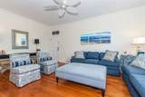 172 Cordova St. #4 - Photo 12