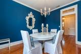 172 Cordova St. #4 - Photo 15