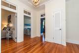 172 Cordova St. #4 - Photo 16