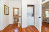 172 Cordova St. #4 - Photo 17