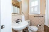 172 Cordova St. #4 - Photo 18