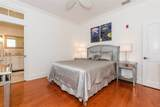 172 Cordova St. #4 - Photo 22