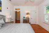 172 Cordova St. #4 - Photo 23