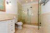 172 Cordova St. #4 - Photo 24