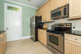 172 Cordova St. #4 - Photo 28