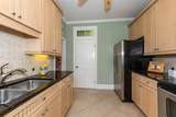 172 Cordova St. #4 - Photo 30