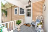 172 Cordova St. #4 - Photo 32