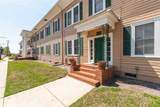 172 Cordova St. #4 - Photo 4