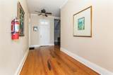 172 Cordova St. #4 - Photo 5