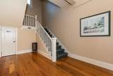 172 Cordova St. #4 - Photo 6