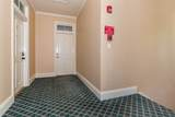 172 Cordova St. #4 - Photo 7