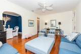 172 Cordova St. #4 - Photo 8
