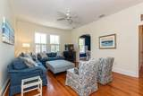 172 Cordova St. #4 - Photo 9