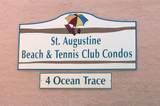 4 Ocean Trace Rd Unit 213 - Photo 2