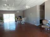 600 Domenico Cir Unit E6 - Photo 12