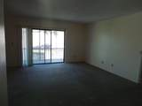 600 Domenico Cir Unit E6 - Photo 4