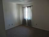 600 Domenico Cir Unit E6 - Photo 6