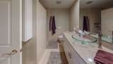 51 Village Las Palmas Circle - Photo 24