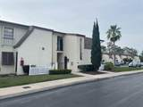 600 Domenico Cir - Photo 1